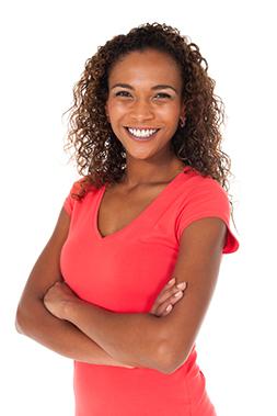 stock-photo-20284841-happy-confident-woman